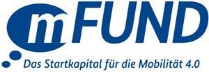 mFUND-Logo