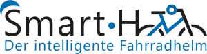 SmartHelm-Logo