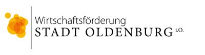 Wirtschaftsförderung Stadt Oldenburg
